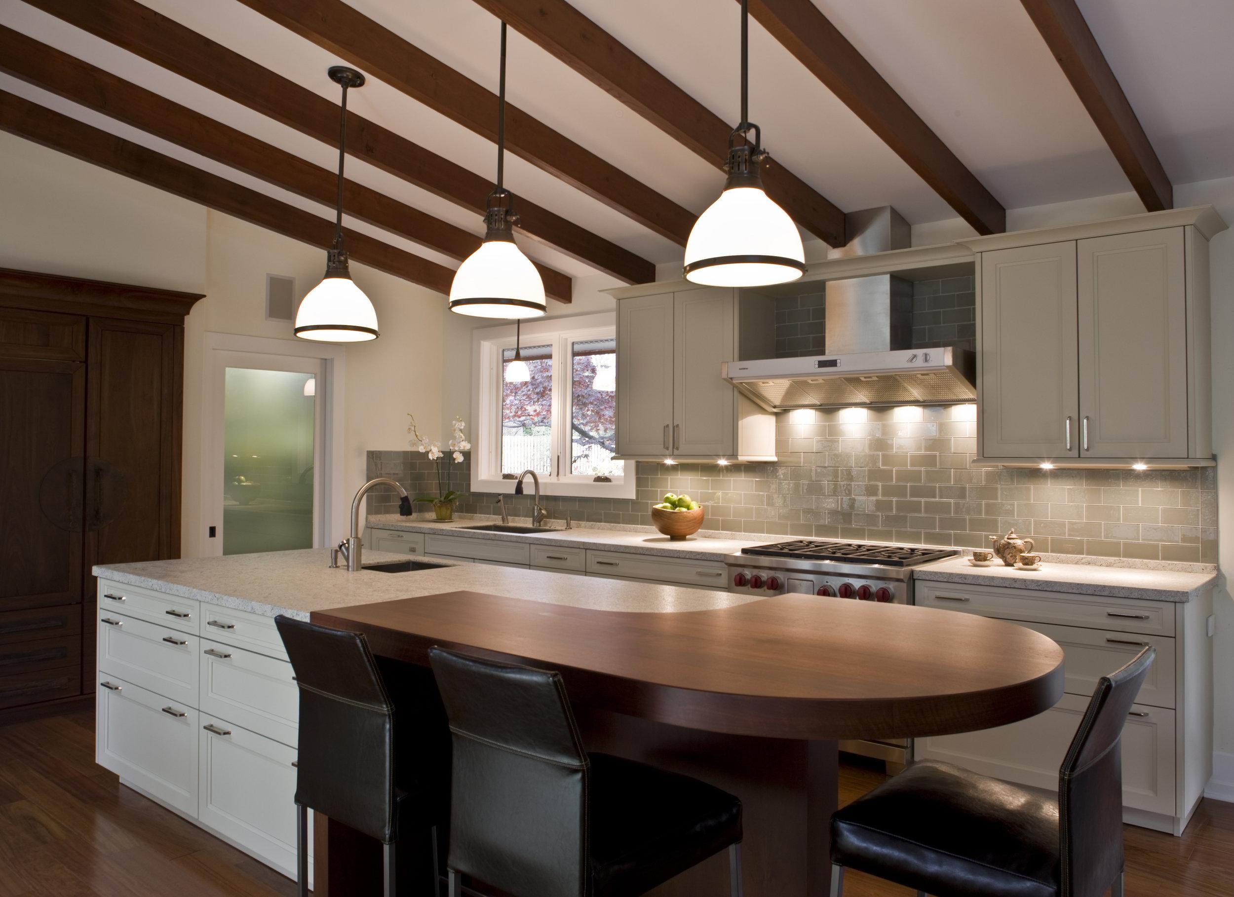 JenaMarchione_PA Kitchen.jpg