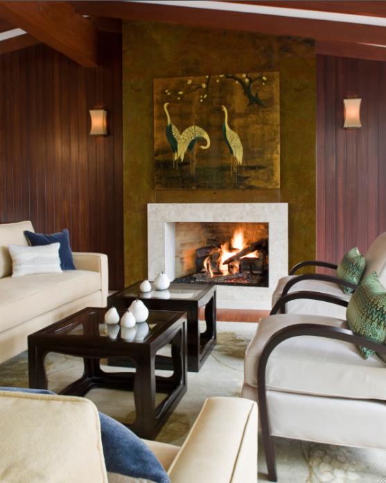 Jena Marchione_PA Living Room A.jpg