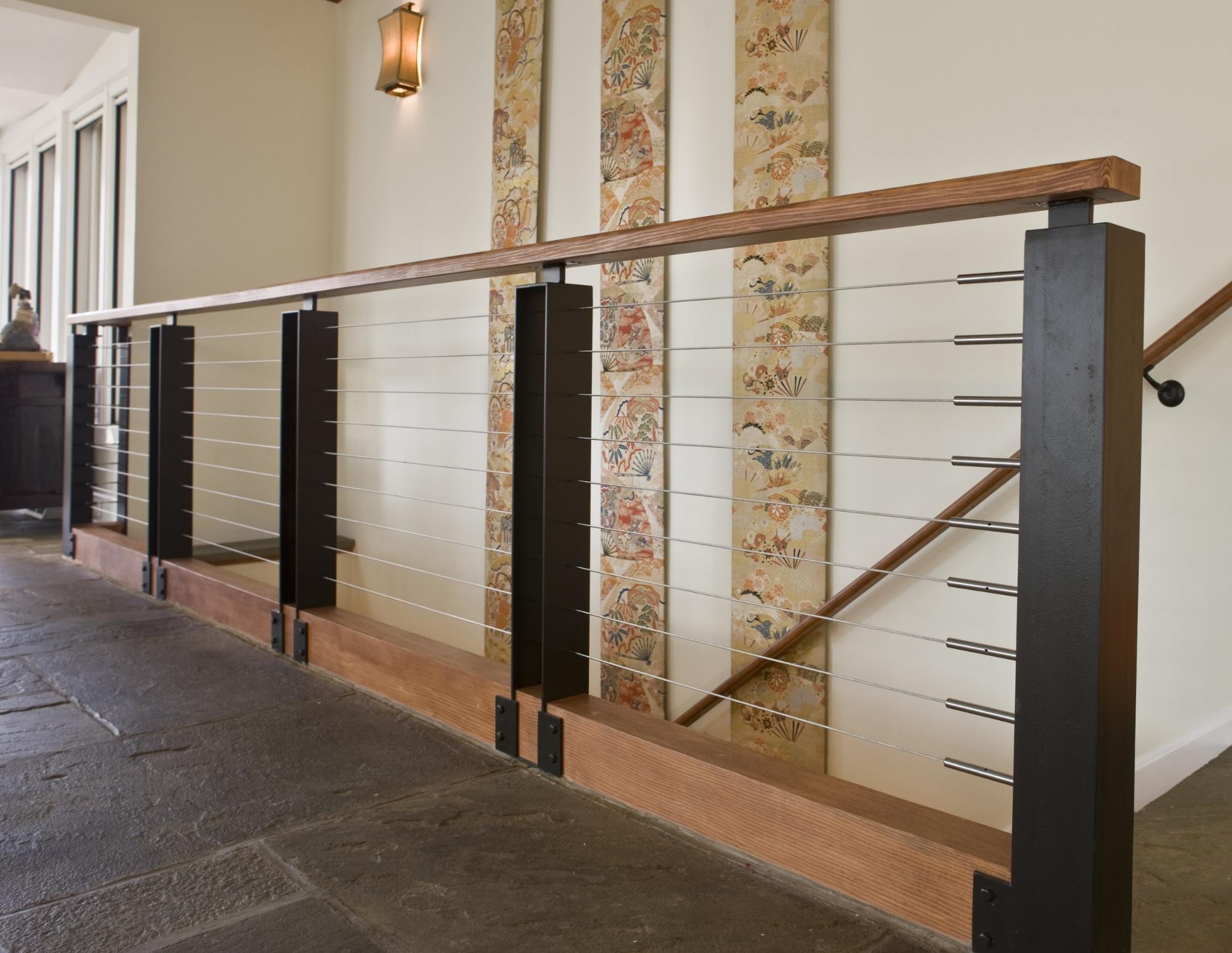 JenaMarchione_PA foyer.jpg