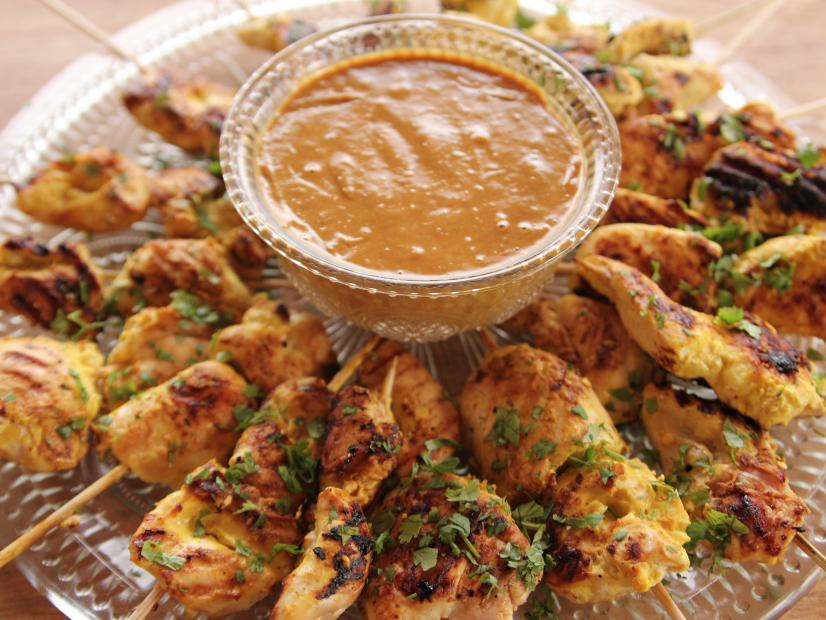 Oven-Fried Chicken Satay.jpg