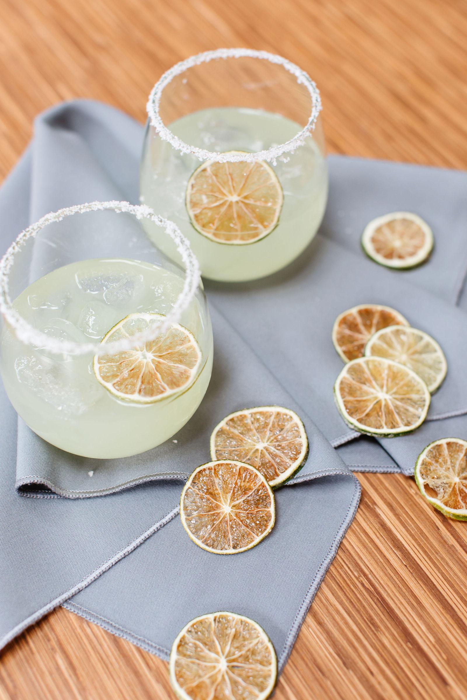 katie+lee+wlabs+honeydew+margaritas+recipe.jpg