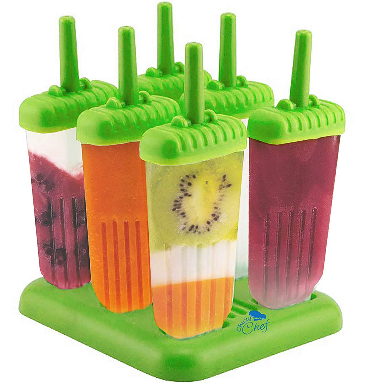 popsicle mold 2.jpg