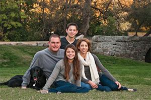 byf-family2.jpg