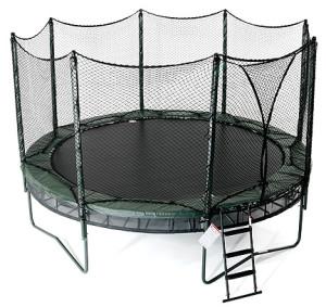 san-jose-alleyoop-traditional-trampoline-300x283.jpg