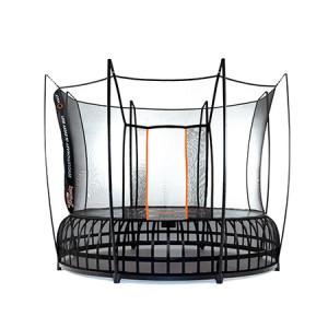 san-jose-vuly-springless-trampoline-300x300.jpg