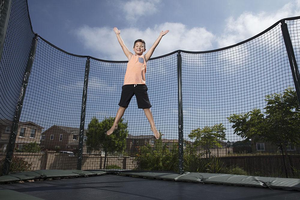 AlleyOop Boy Jumping Splits.jpg