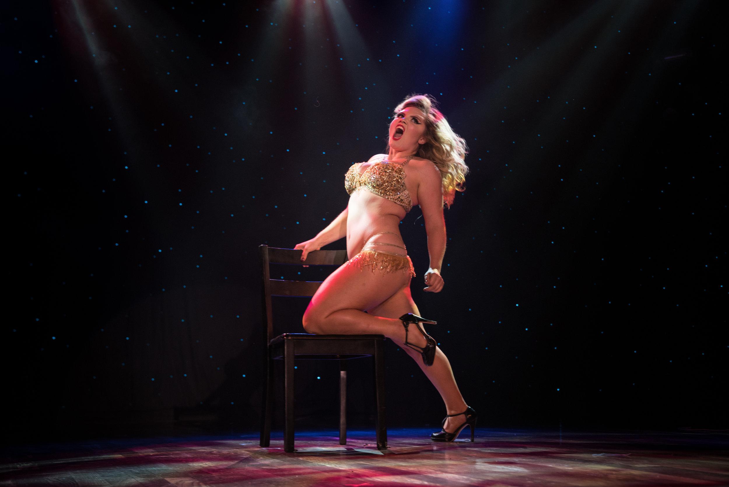 DarrellMiller_BurlesqueFestShow1-70.jpg