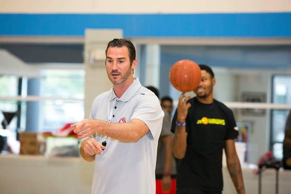 babul-basketball-private-instruction.jpeg