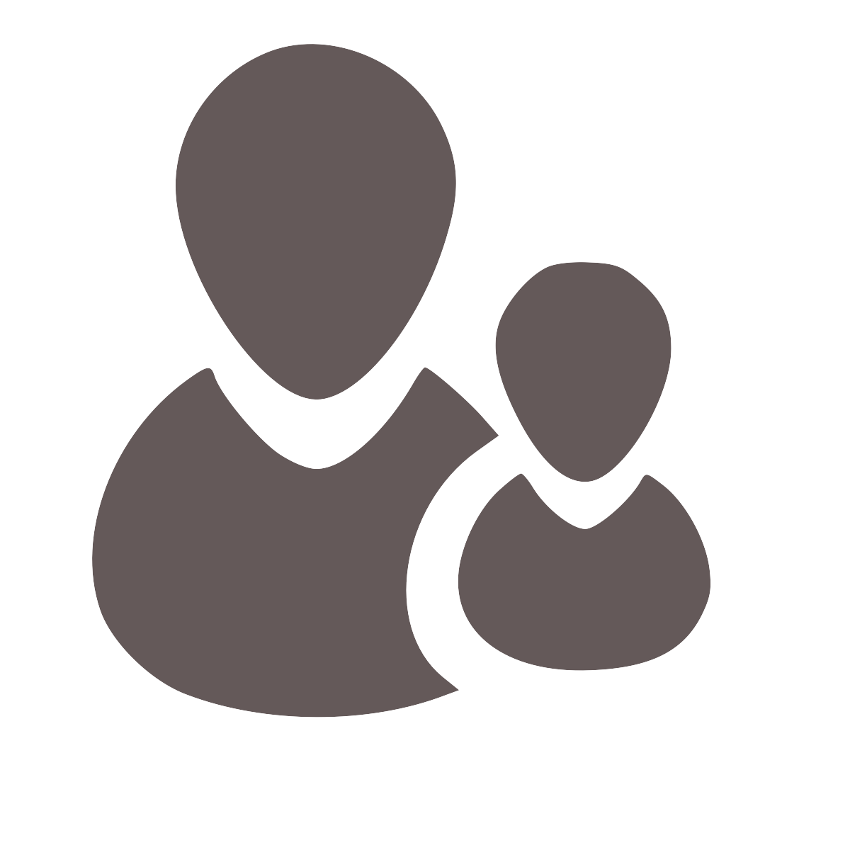 noun_Family_18172_645959.png