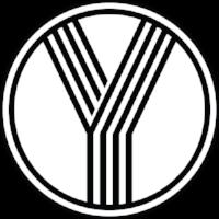 y2a BW circle.png
