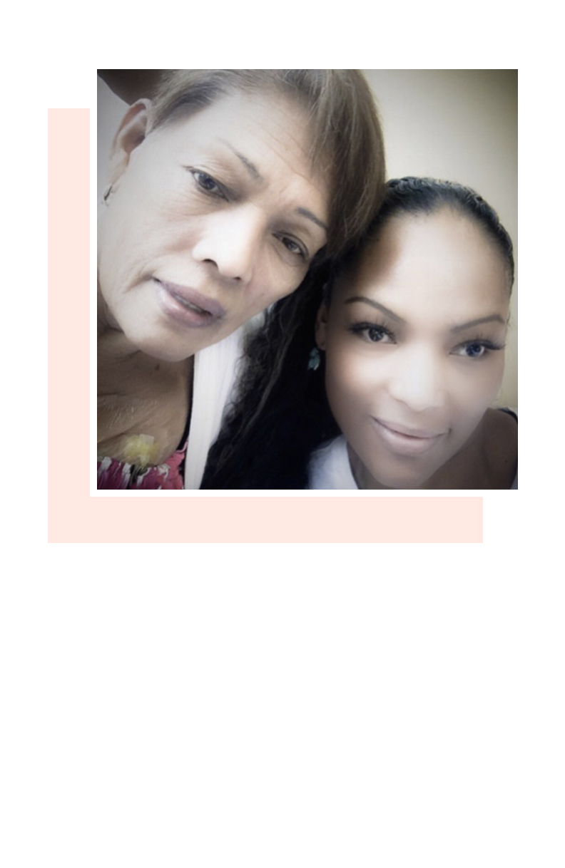 mom___me.png