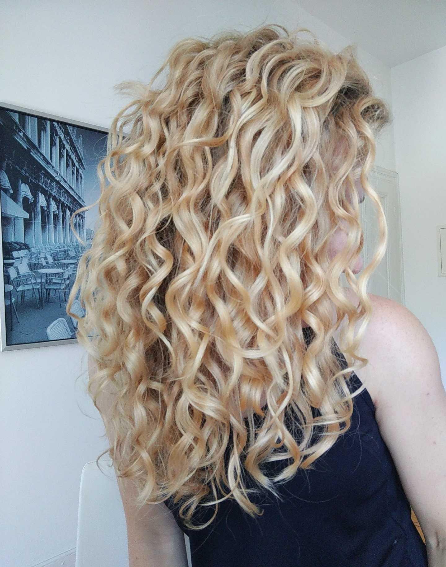 Hair photo side 1.jpg