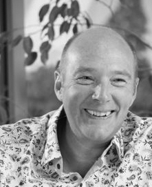 Phil Rielly - Reliable, skilled, and experienced, Phil has managed the creation of more than 900 high quality sections throughout New Zealand