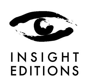 Insight_Editions_logo.jpg