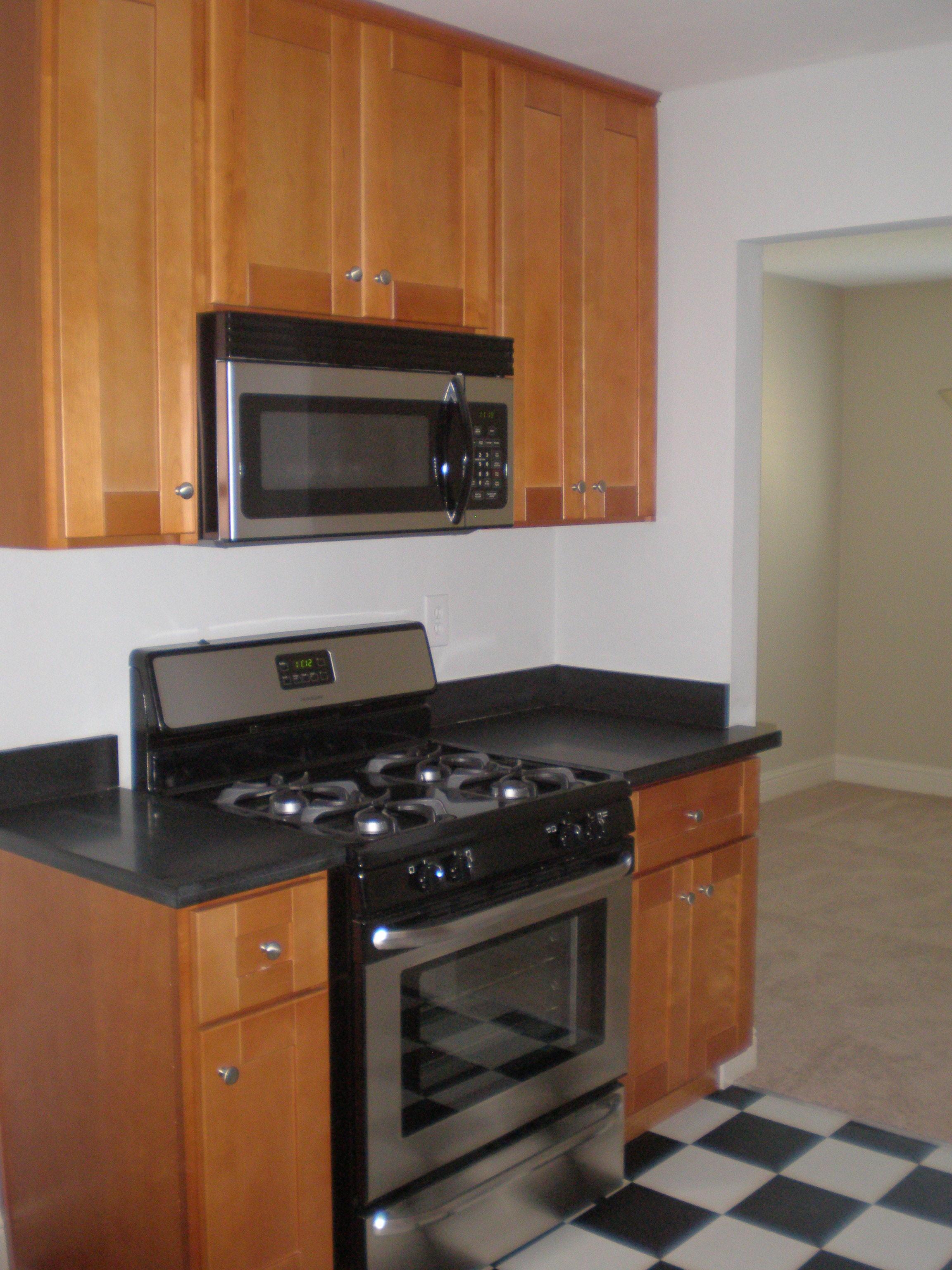 Kitchen IV.jpg