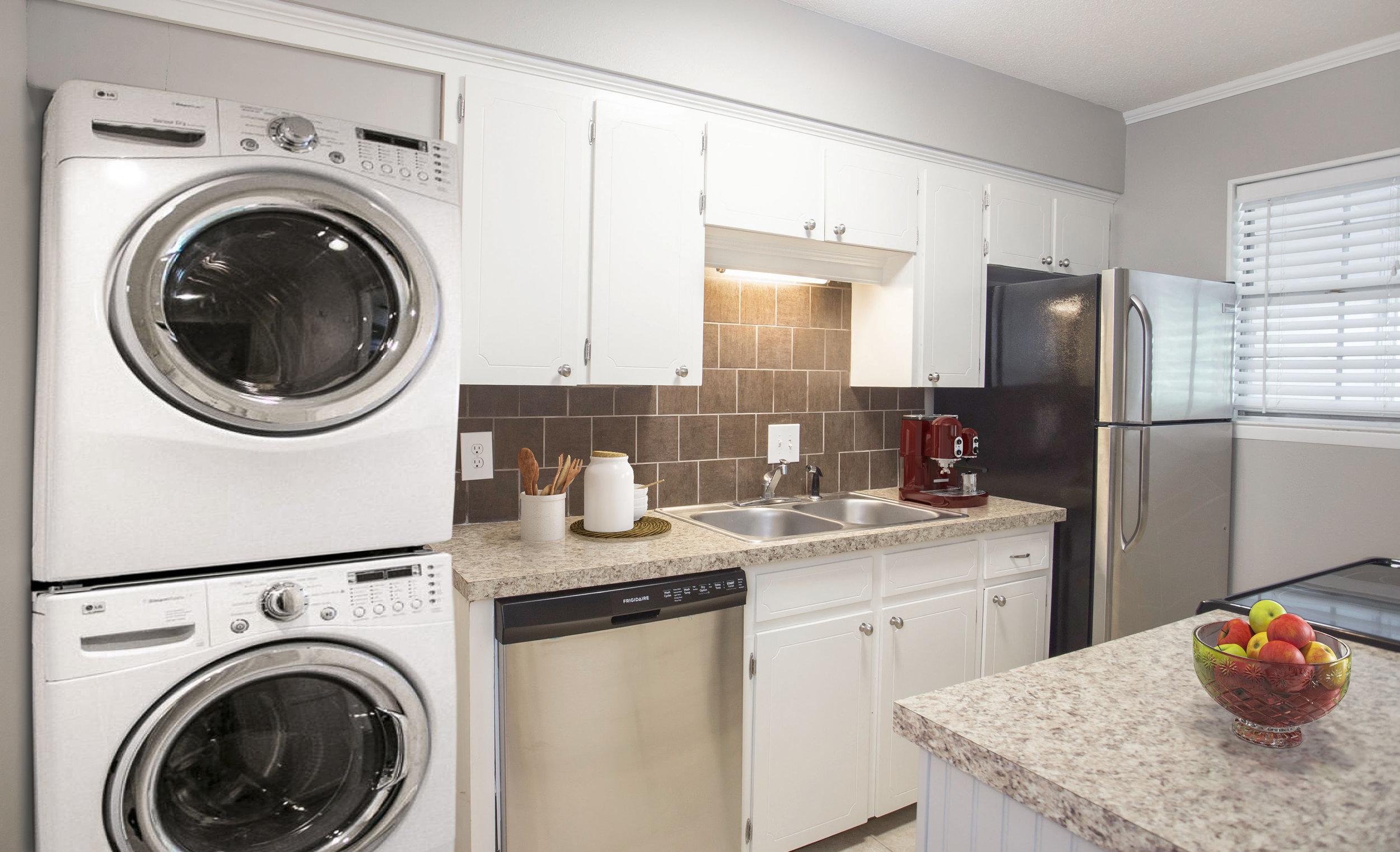 Kitchen -- missing washer, dryer_final03.jpg