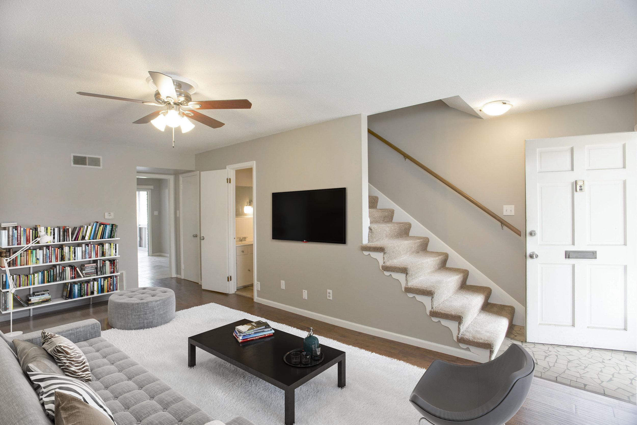 Living with stairwy, front door_final02.jpg
