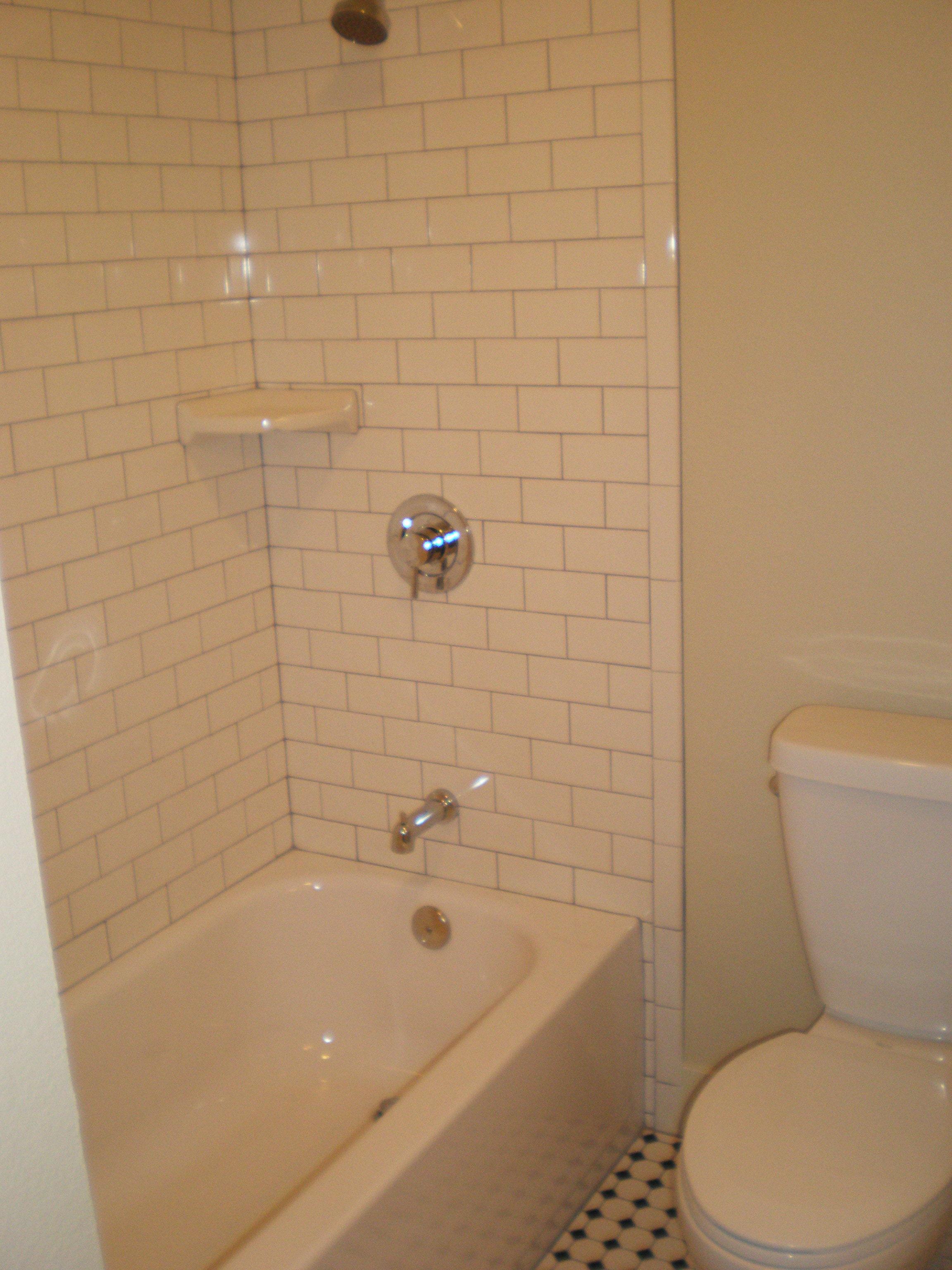 8 Hall Bath.JPG