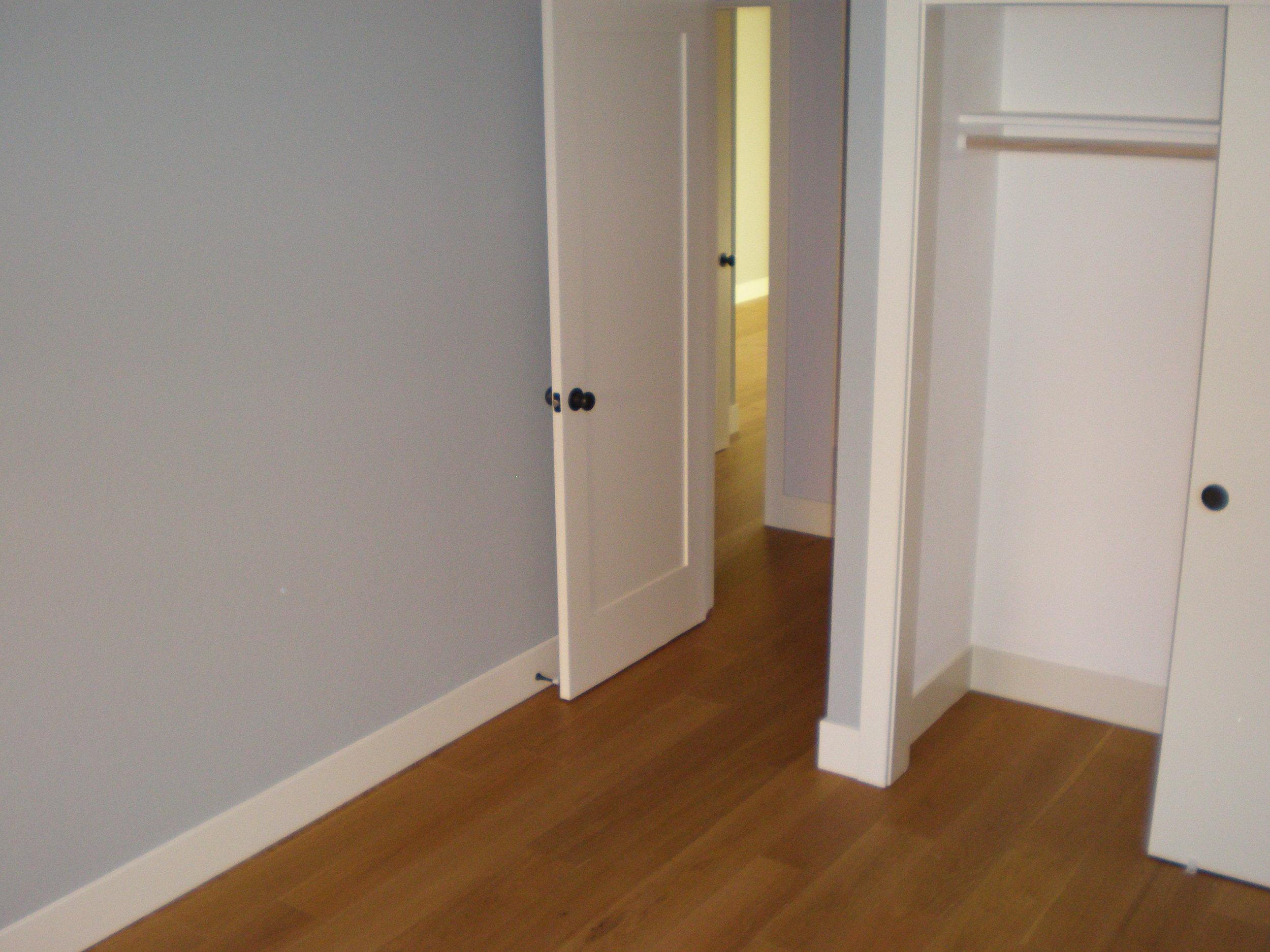 9 bedroom 3.JPG