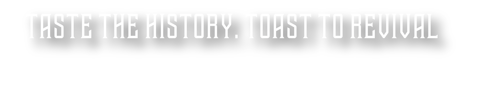 taste and toast text only.png