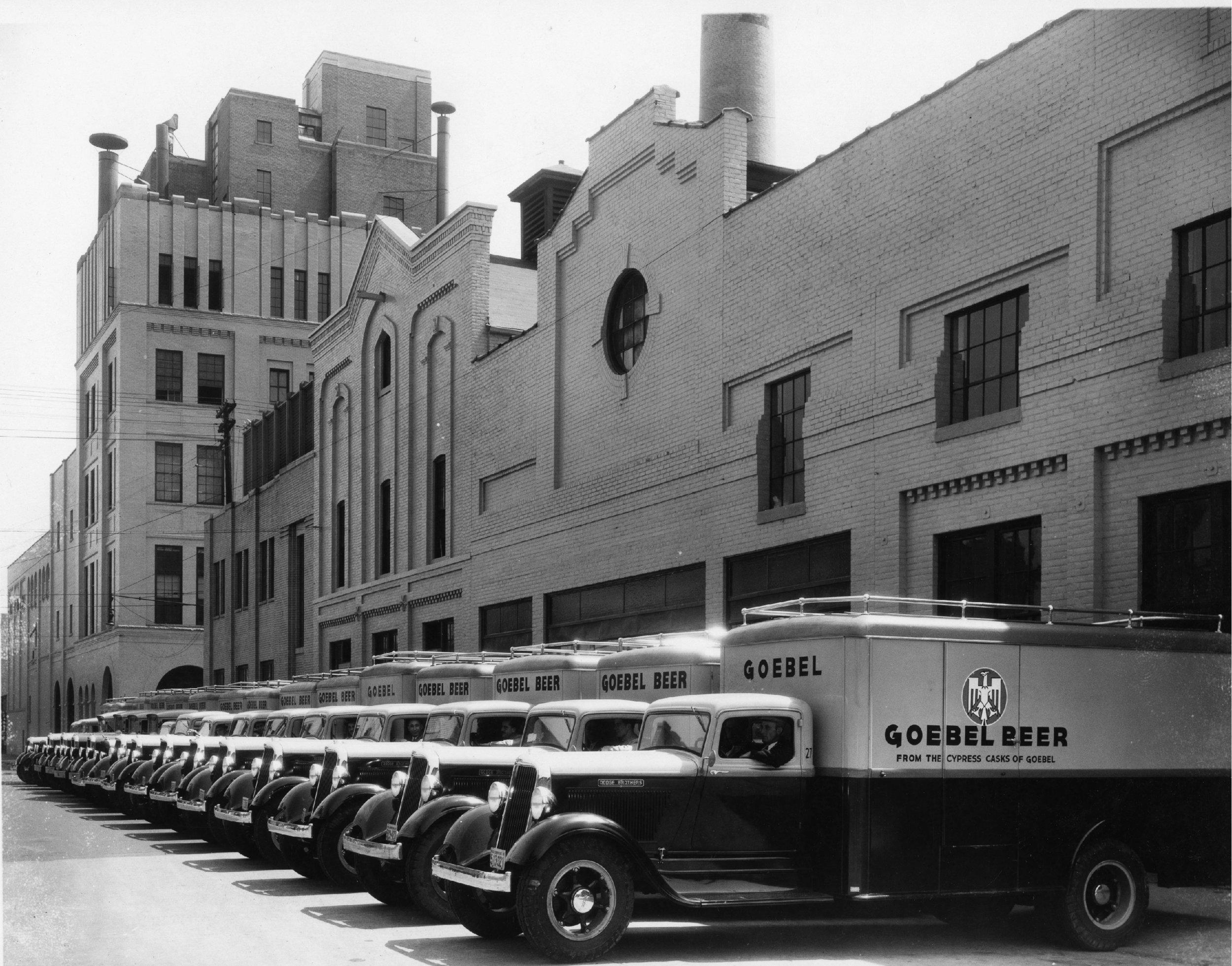 118403 Goebel Brewing Trucks May 1 1934 small.jpg