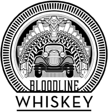 BloodlineWeb.jpg