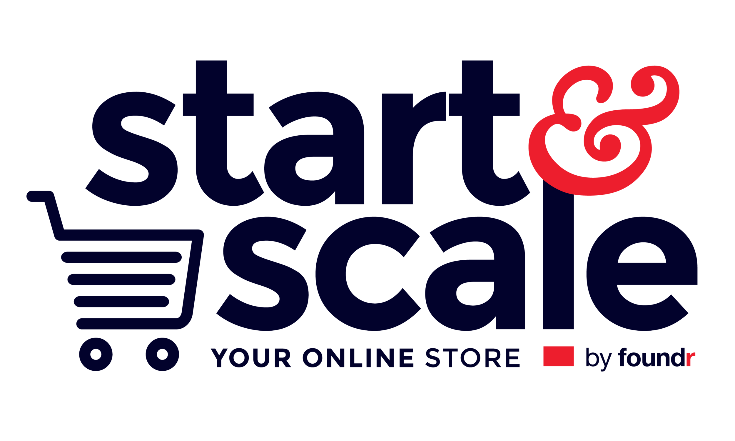 Foundr-Start-and-Scale-Logo-Dark-01.png