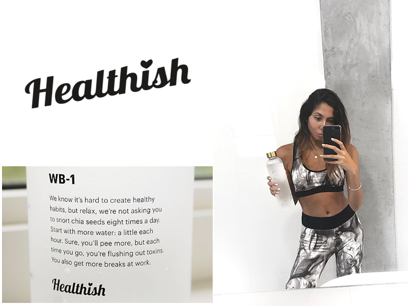 Healthish_HeyInfluencers_CaseStudy.png