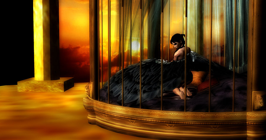 golden_cage_by_lobiply-d2xf7e6.jpg