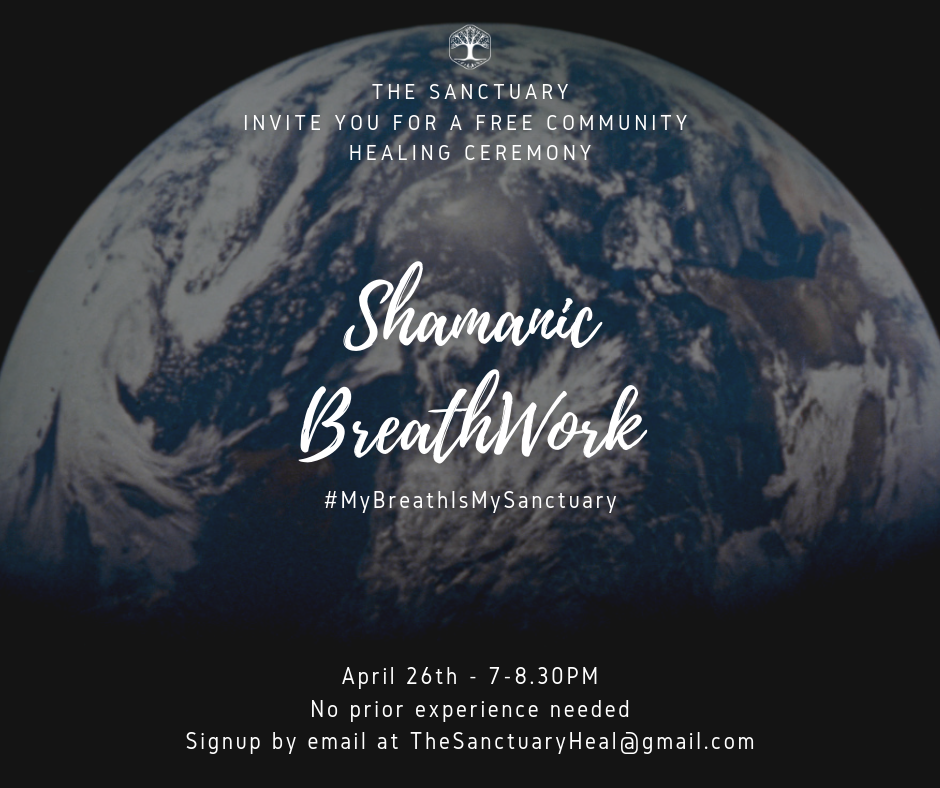 Copy of SHAMANIC BREATHWORK.png