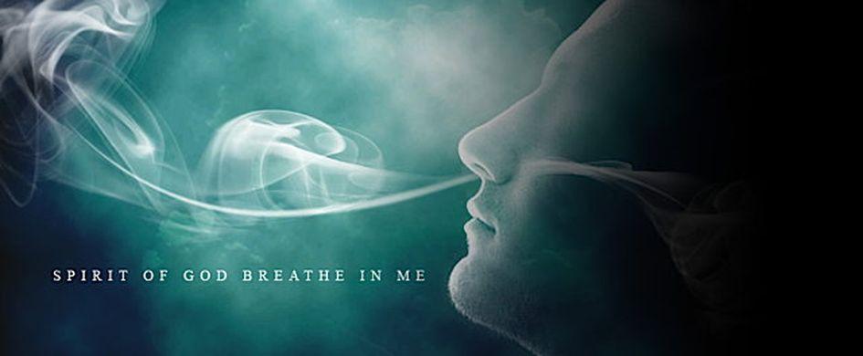 http___americandigest.org_spirit-of-god-breathe-in-me1.jpg