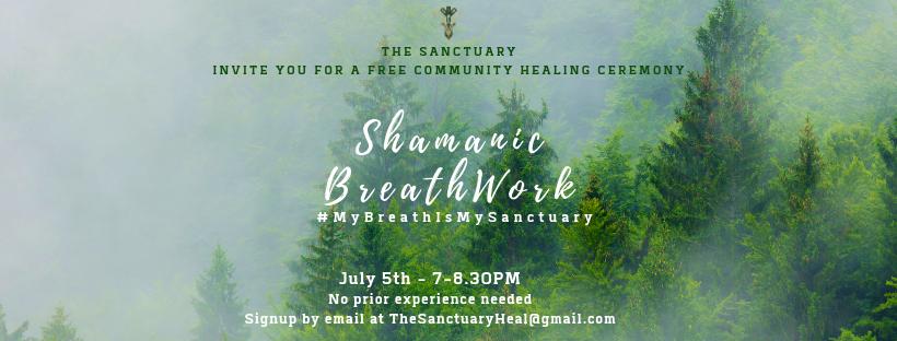 Copy of SHAMANIC BREATHWORK (3).png