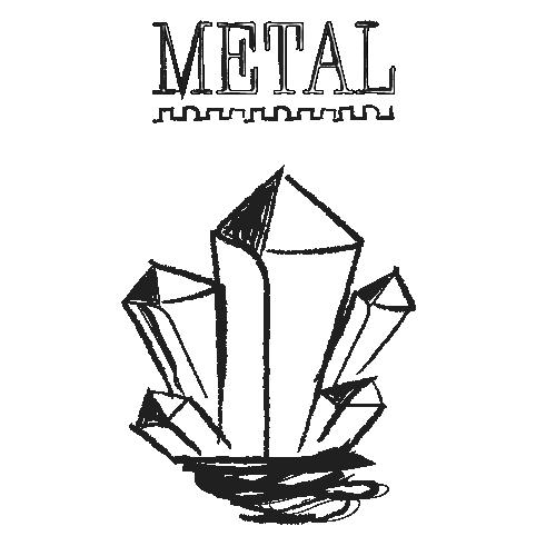 Metal W textArtboard 1.png