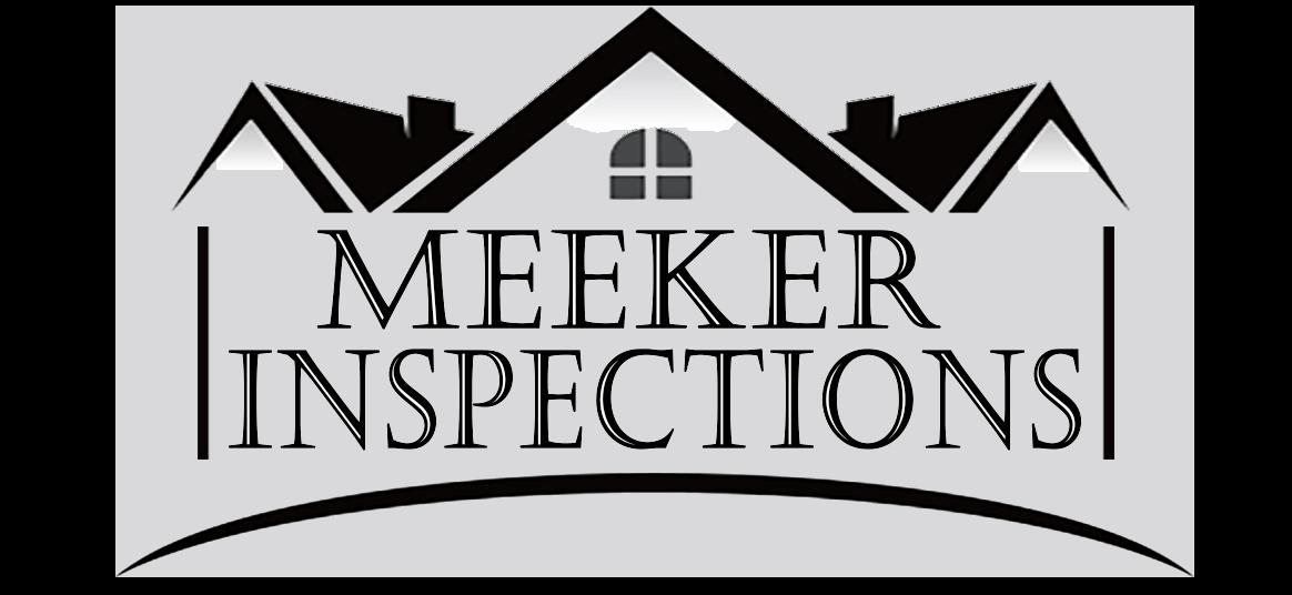 MikeMeekerInspectionsLogo.png