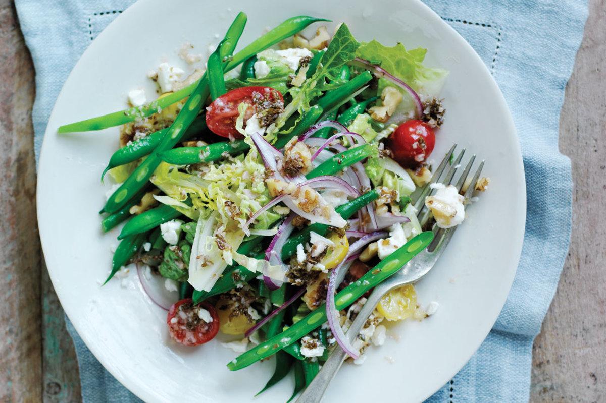 green-bean-salad-with-feta-and-walnuts-july-2015-crop.jpg