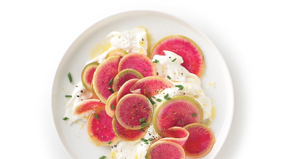 radishes-with-burrata.jpg