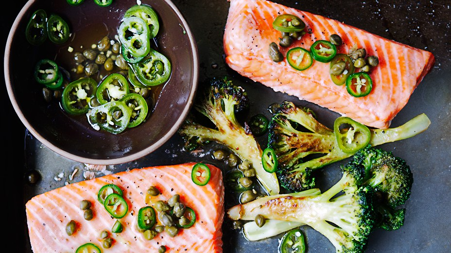 roast-salmon-and-broccoli-with-chile-caper-vinaigrette.jpg