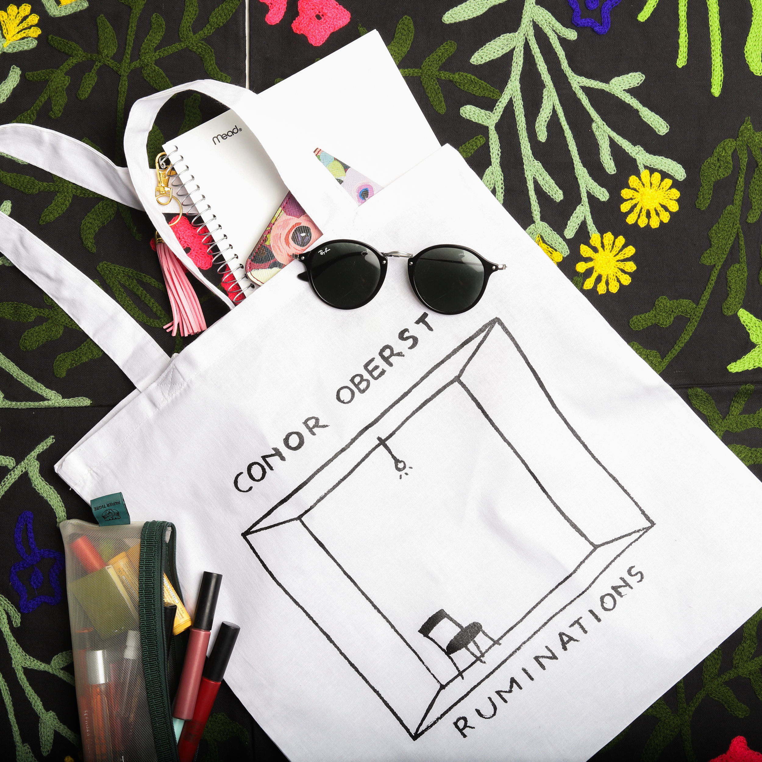 connerstyletote-1.jpg