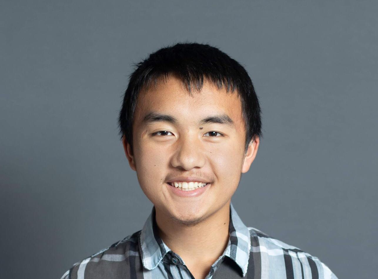 ChueKongPheng Xiong