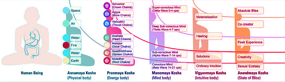 five-koshas-diagram.jpg