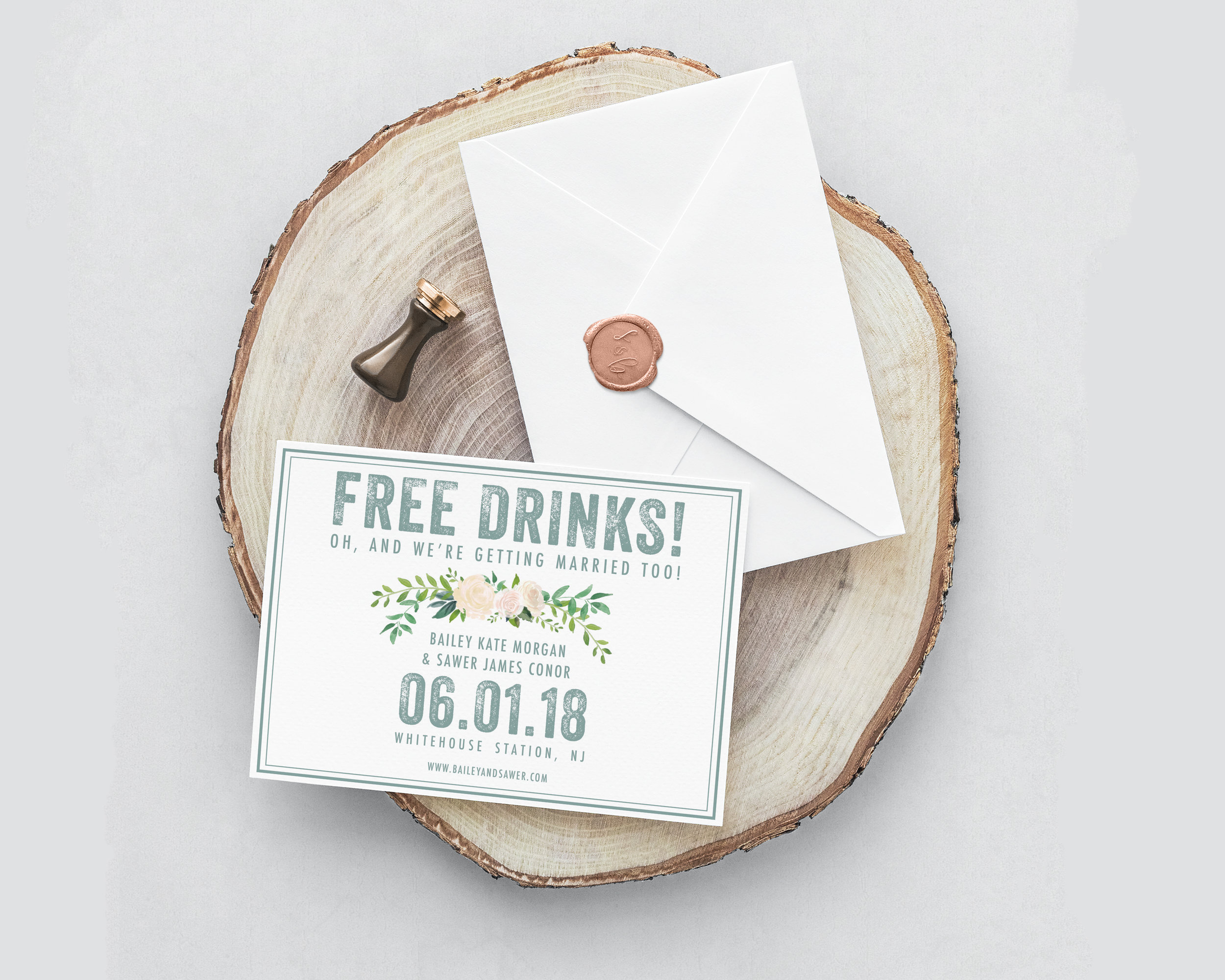 Free Drinks Save the Date6.jpg