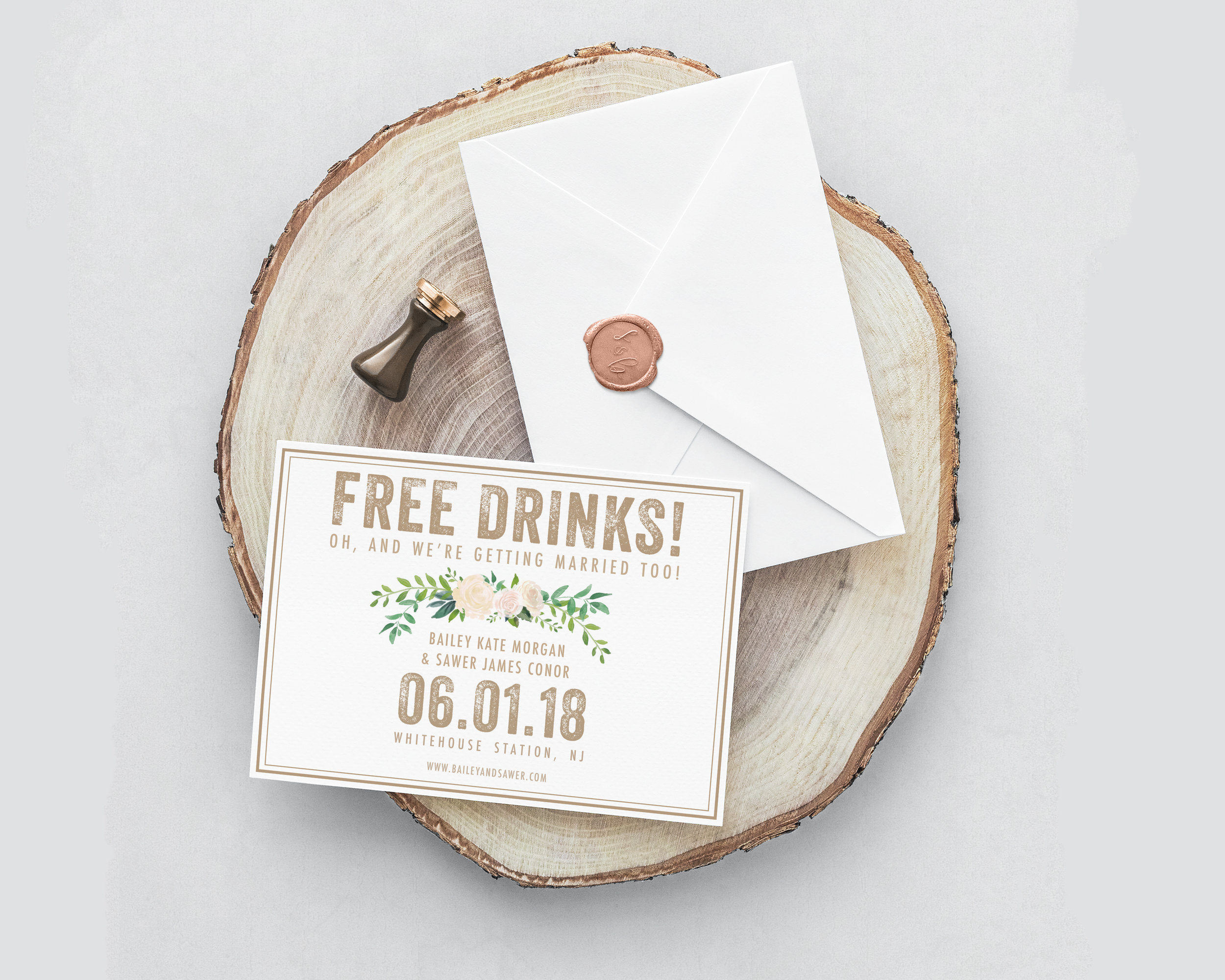 Free Drinks Save the Date5.jpg