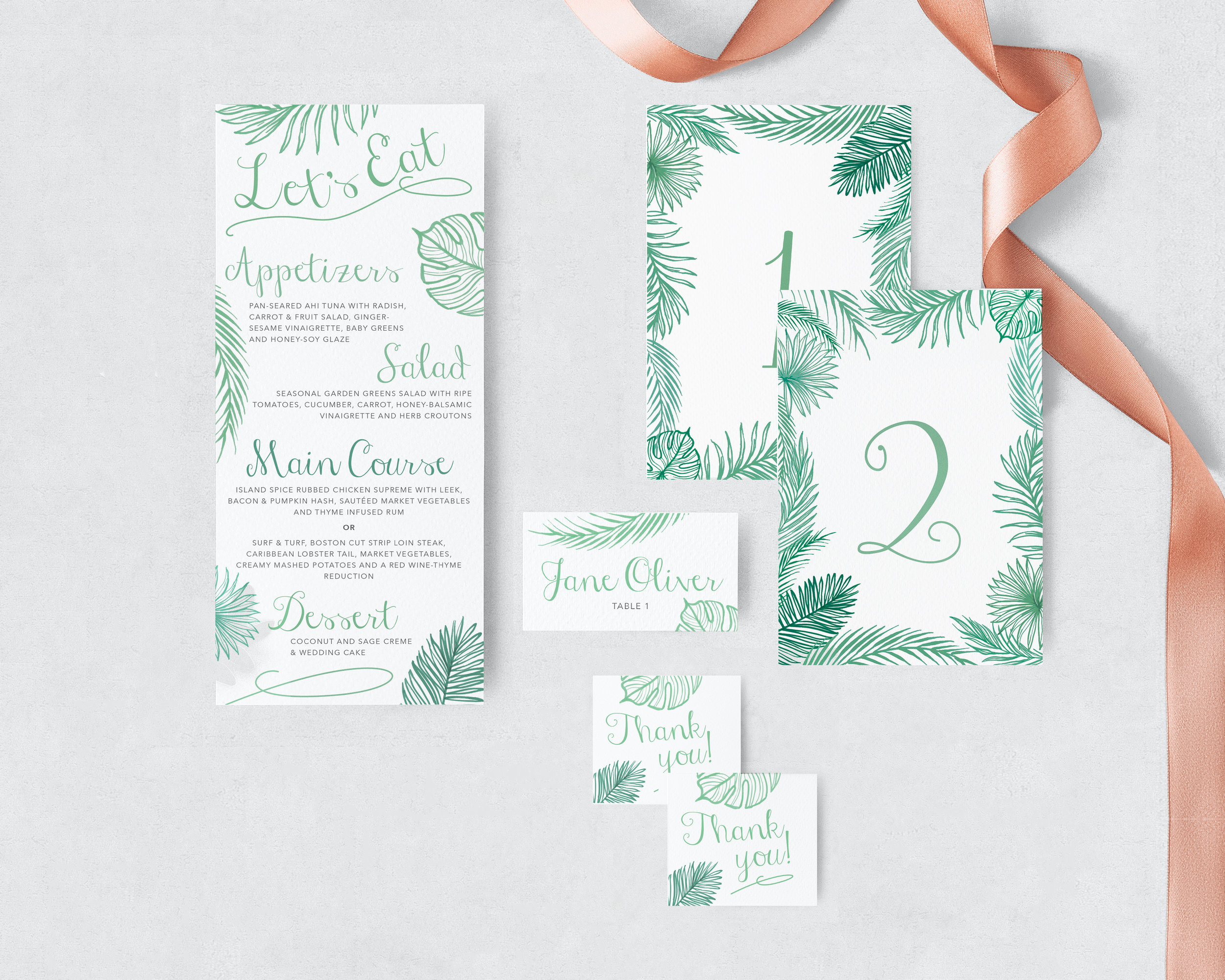 Wedding Stationery Mockup2.jpg