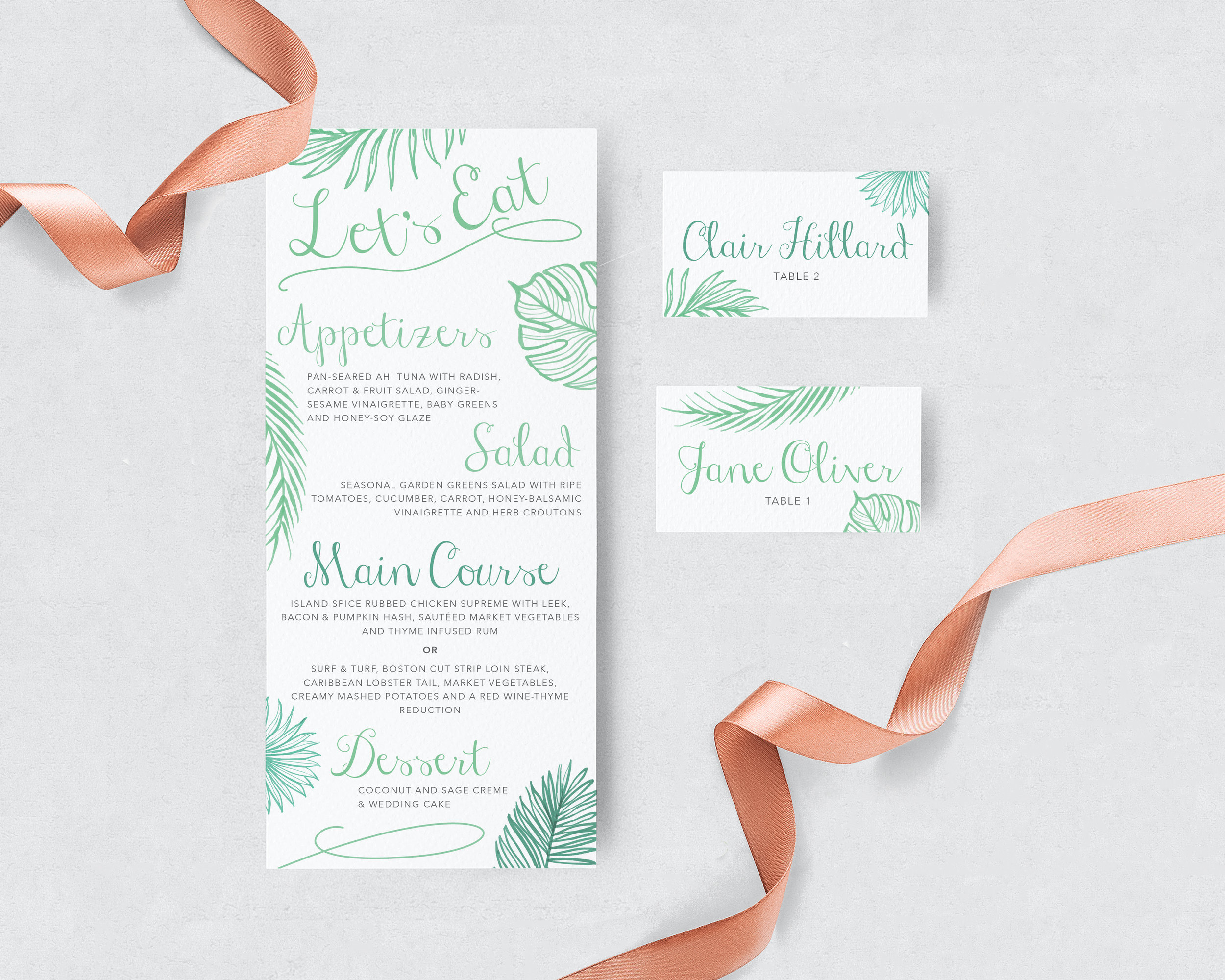 Wedding Stationery Mockup.jpg