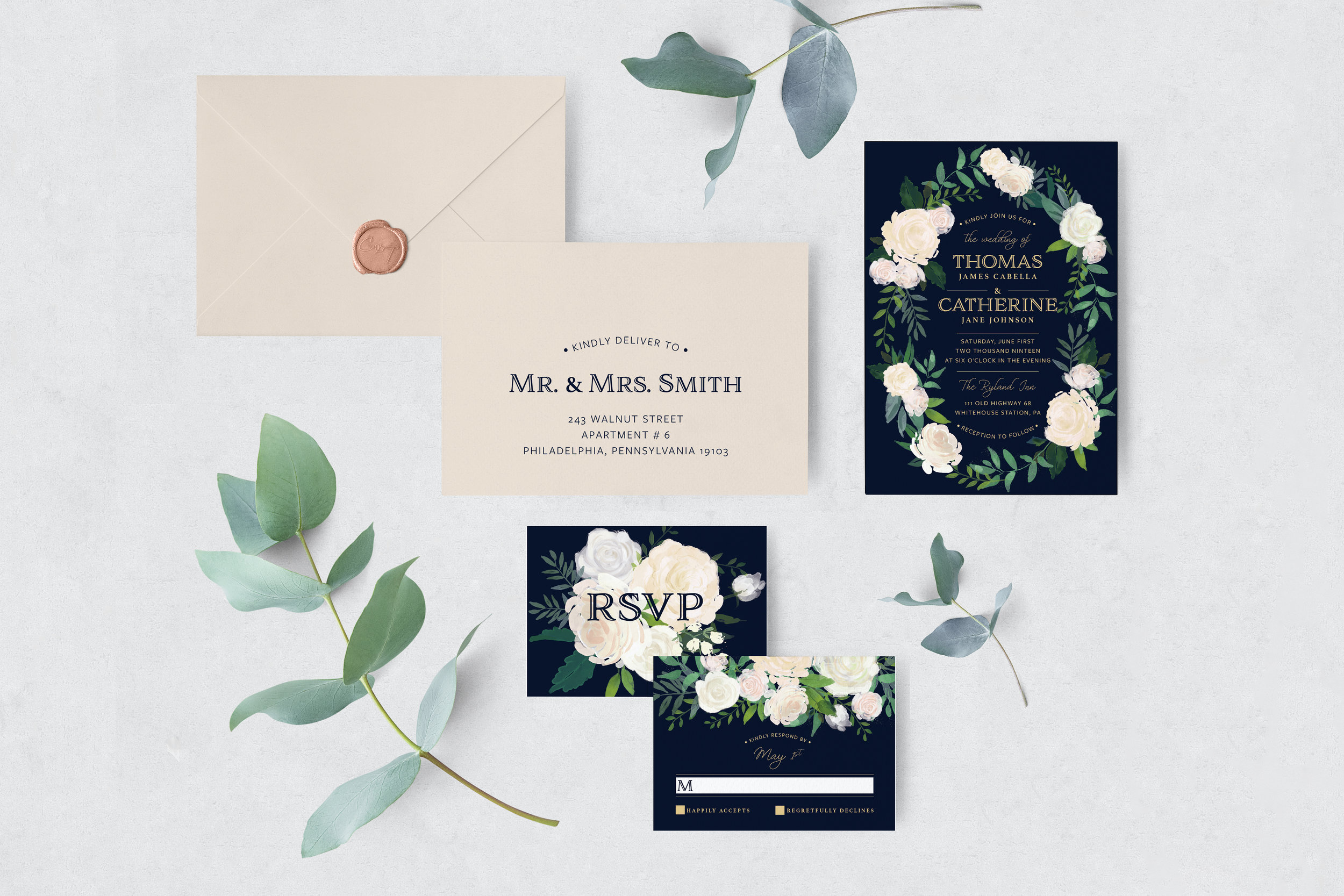 Wedding Stationery 2.jpg