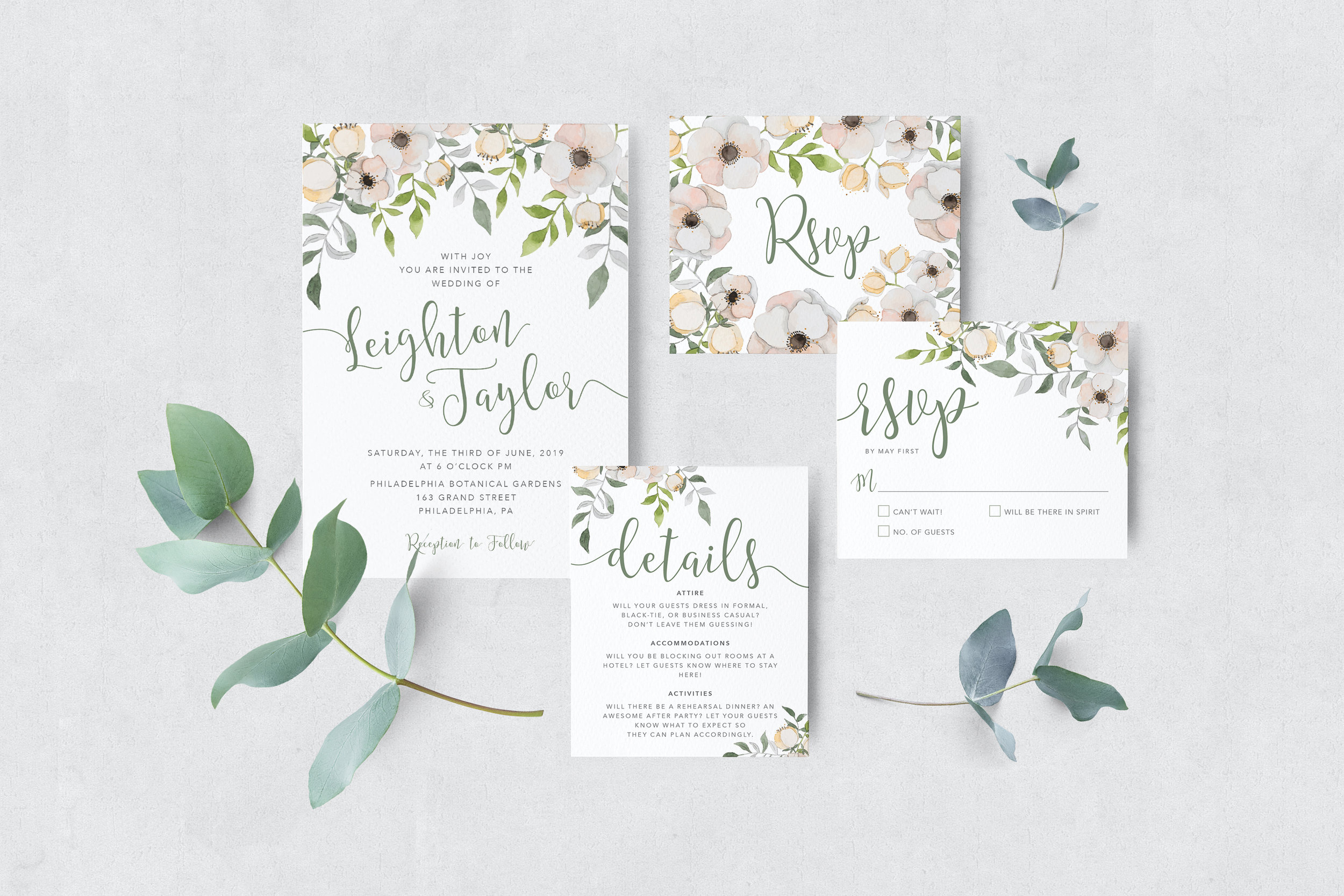 _Invitation Wedding Set.jpg