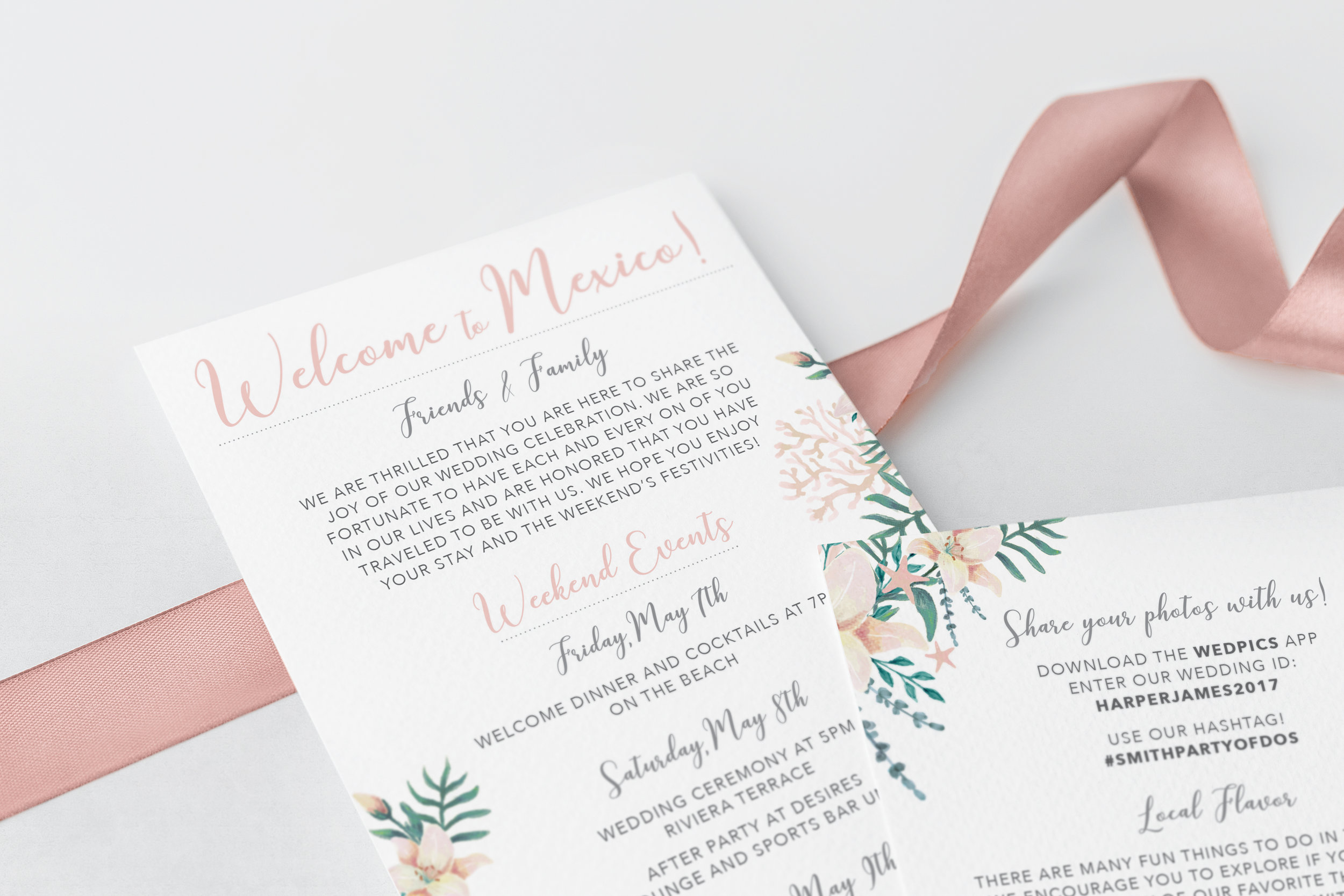 Invitation Cards 1.jpg