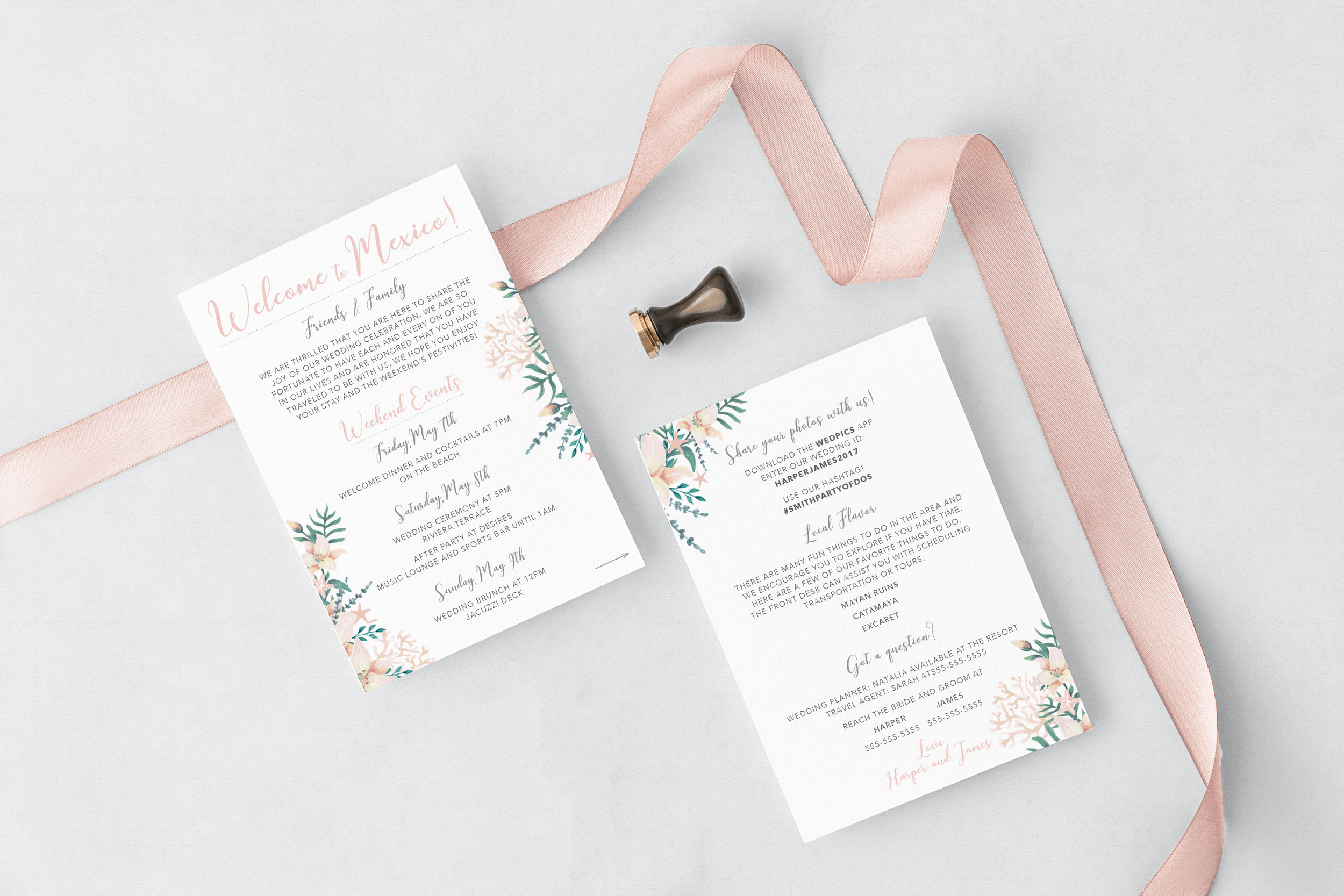 Invitation Cards 2.jpg