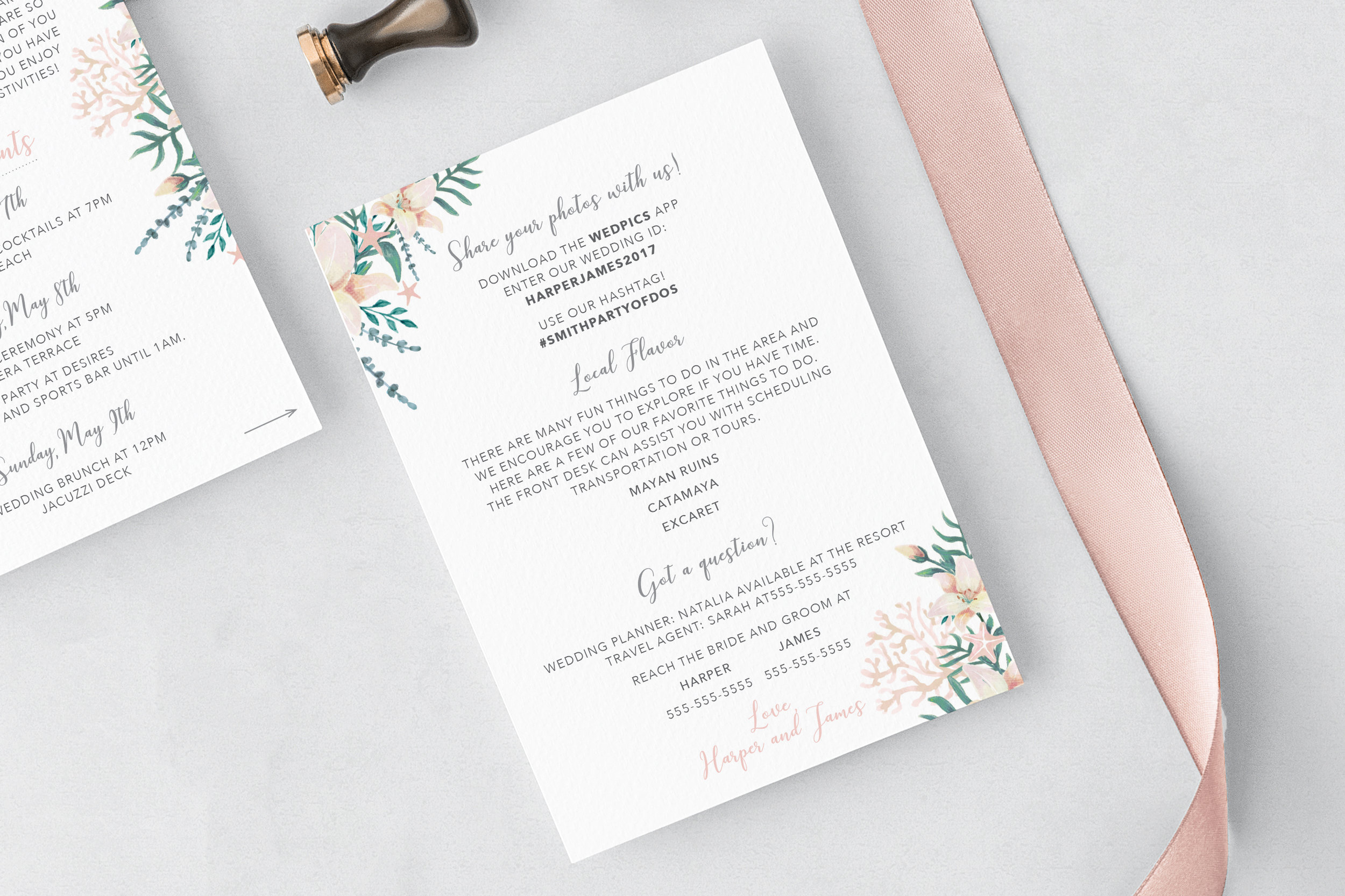 Invitation Cards 21.jpg