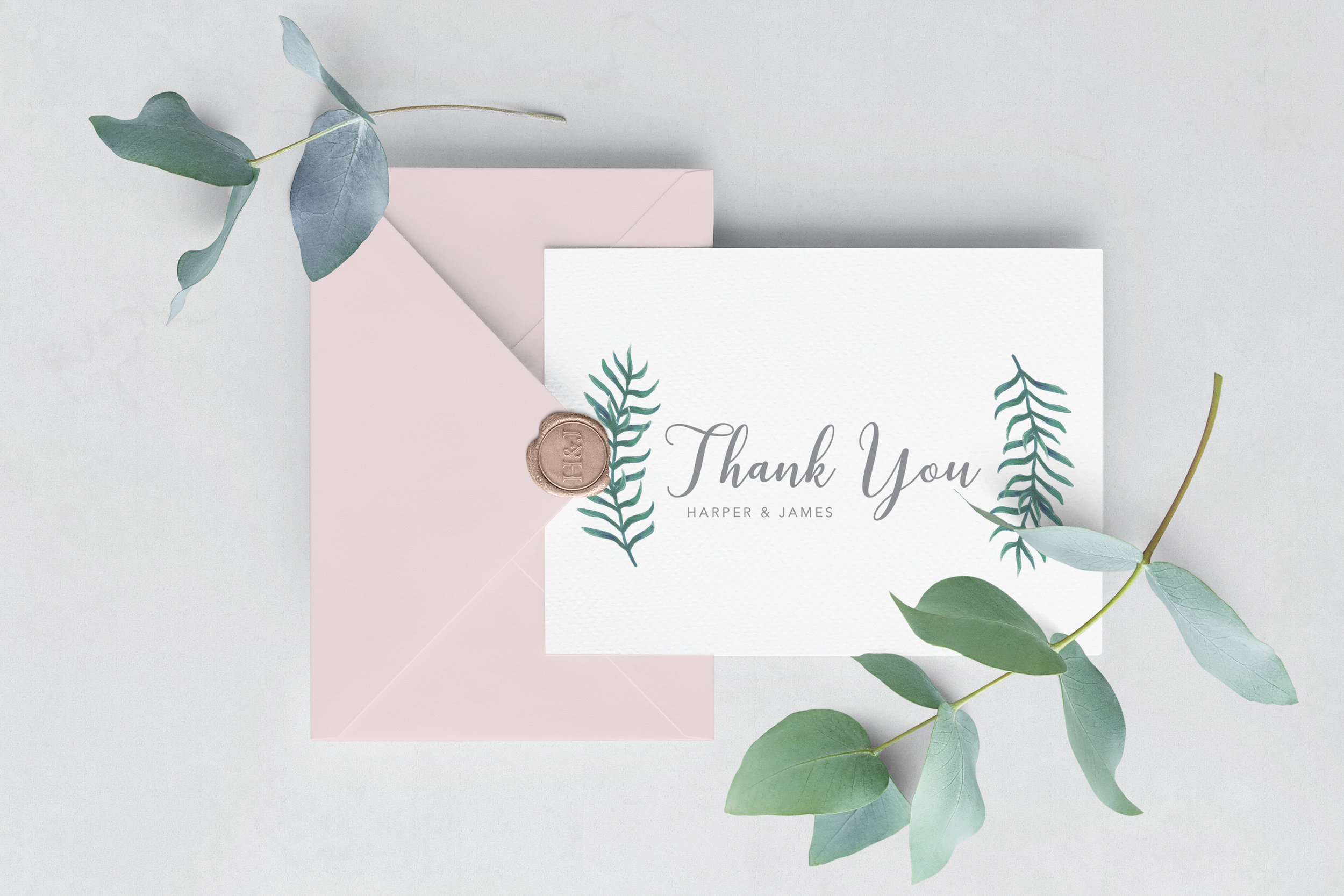 Invitation Card and Envelope 3.jpg